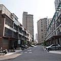 20160628 雲崗