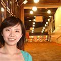 081101鶯歌三峽板橋市政府夜景