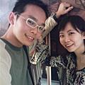 090118台灣博物館˙自煎牛排
