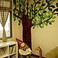 蒲公英圖書館