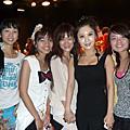 2010/09/04第六屆台灣肚皮舞公開賽
