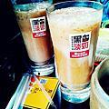 [高雄]點心大黃之香港冰室/港式飲茶