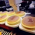 [玩宜蘭]窯烤山寨村/現烤麵包/餐廳