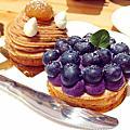 [新竹竹北]bisou bisou法式甜點