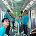 新加坡之旅