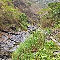 牛角灣溪/好茶溪
