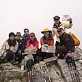 2017品田2秀登山趣