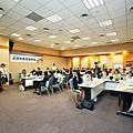 bpaper_2011品牌解碼初階台北場 活動照片