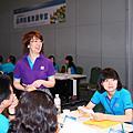 bpaper_2011品牌解碼三階台北場 活動照片