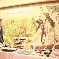 2012.8.11 訂婚@嘉義大北京