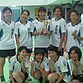 2009.04.24~25 台中市長盃