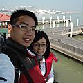 2008.12.19~21 Macau 2