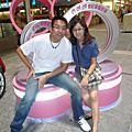 20090909-0913 HongKong Trip