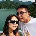 2010.8.15 桃園石門水庫+ 大溪