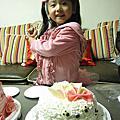 2011.04.04 吳小妹生日