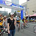 2011.3.20環台賽台北站