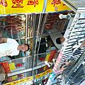 2010.8.28-30 Macau Day 3