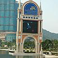 2010.8.28-30 Macau Day 2