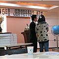 2015日本大阪短期遊學(J國際學院)