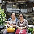 日本靜岡之旅心得分享