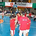 2006第一屆清鵬盃