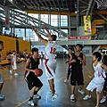 2008第三屆清鵬盃