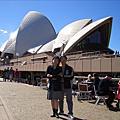 20040803-0808雪梨六日遊