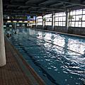平鎮游泳池1