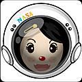 MSN 180X180 頭貼