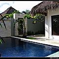 峇里島2006