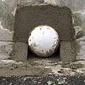 楊梅黃先生頂樓加蓋外牆防水