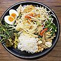 Laos Yuan