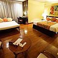 Baan Bayan Hotel