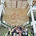 海南省博物館、海口騎樓老街