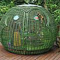 南灣猴島&呀諾達雨林文化旅遊區