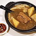 馬來西亞料理風味館