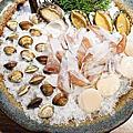 馬紹爾魚鍋
