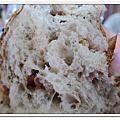 胖達人手感烘焙麵包