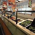 [南加州]Souplantation 沙拉百匯吃到飽