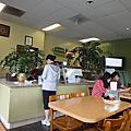 [南加州]NEM NUONG 越南餐廳
