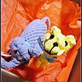 20071018-毛毛的生日禮物
