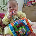 瑞瑞-6M 2010.12.10~2011