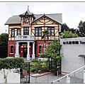 美術館 TFAM cafe'