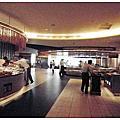 台北晶華飯店