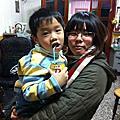 20120226(27)謝昀諮跟我們一起送威德回嘉義