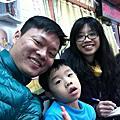 20121223(44)跟Wing去嘉義看威德