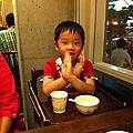 20121111(41)鼎王&Wendy媽咪沒有來