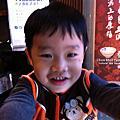 20111204(22)威德喝春水堂