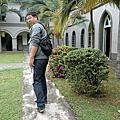 2012年11月19到20日台南私房景點