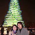 2006年12月24日平安夜